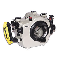 Subal CD1DX MKII Underwater Housing for Canon EOS 1Dx MkII DSLR Cameras su-10cd1x2.jpg