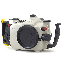 Subal C40 Underwater Housing for Canon 40D Camera su-10cd40.jpg