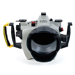 Subal CD4 Underwater Housing for Canon EOS 1D MKIV DSLR Camera su-10cd4s.jpg