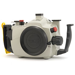 Subal CD5M2 Underwater Housing for Canon EOS 5D Mark II su-10cd5m2.jpg