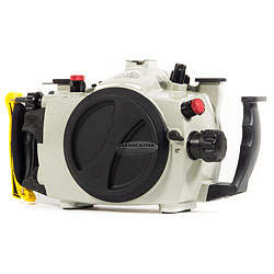Subal CD5M3 Underwater Housing for Canon 5D Mark III Digital SLR su-10cd5m3.jpg