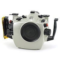 Subal ND2 Underwater Housing for Nikon D2x and Nikon D2h su-10nd2.jpg