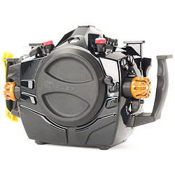 Subal ND4S Angler Underwater Housing for Nikon D4 and D4S DSLR Camera su-10nd4s.jpg