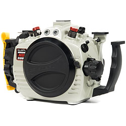 Subal ND500 Underwater Housing for Nikon D500 DSLR Camera su-10nd500.jpg