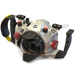 Subal Alpha 7 Underwater Housing for Sony a7, a7R & a7S Full Frame Mirrorless Cameras su-10salpha7.jpg