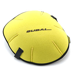 Subal Port Cover for DP-FEB, Neoprene su-430004.jpg