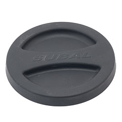 Subal Type 4 Protective Rear Port Cap  su-430104.jpg