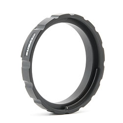 Subal EXR-15/4 Extension Ring, 15mm - Type 4 su-430154.jpg