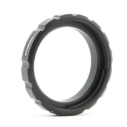 Subal EXR-18/3 Extension Ring, 18mm - Type 3 su-430183.jpg