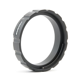 Subal EXR-20/4 Extension Ring, 20mm - Type 4 su-430204.jpg
