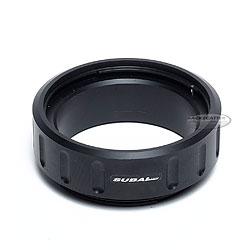 Subal EXR-45/3 Extension Ring, 45mm - Type 3 su-430453.jpg