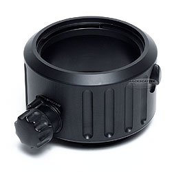 Subal FXR-80 focus extension rings for Canon EF 16-35 / 2. 8 L USM II - 80mm Type 4 su-430804f.jpg