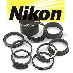 Subal Focus Gear for Nikkor 20/2.8D (ND 3, ND300, ND700, ND90) su-4fn301.jpg