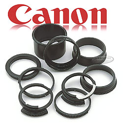 Subal Zoom Gear for Canon 28-80mm USM  EFS (for CD3, 5D-MKII Only) su-4zc066.jpg