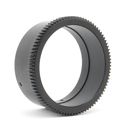 Subal Zoom Gear for Canon EFS 10-22mm (for CD3, 5D-MKII Only) su-4zc865.jpg