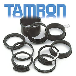 Subal Zoom Gear for Tamron SP AF 10-24mm f/3.5-4.5 DiII  LD aspherical (IF) su-4znta010.jpg
