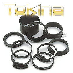 Subal Zoom Gear for Tokina 11-16mm f/2.8 DX Aspherical su-4znto11.jpg