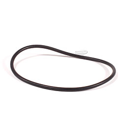 Subal Body O-ring for Canon C300 housing su-orhc4.jpg