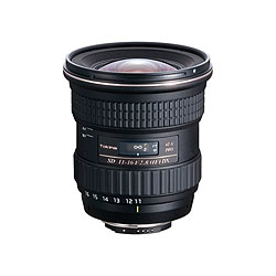 Tokina 11-16mm f2.8 for Nikon tk-1116n.jpg