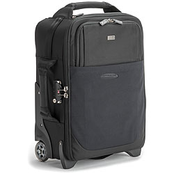 Thinktank Airport International V3.0 Rolling Camera Bag tt-563.jpg