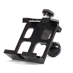 Ultralight 3D GoPro Ball Mount Cage ul-gp-3d-cage.jpg