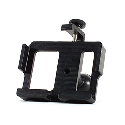 Ultralight GoPro Ball Mount Cage ul-gp-cage.jpg