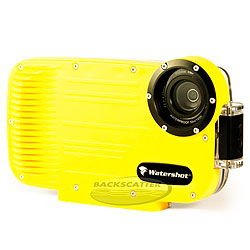 Watershot Underwater Housing for iPhone 4s ws-ip4-001.jpg
