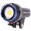 AOI RGBlue System01 Underwater Video Light