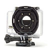 GoPro HD Surf Hero Add an Underwater Housing