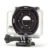 GoPro HD HERO2 Motorsports Edition Add an Underwater Housing
