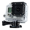 Backscatter Flip3 Underwater Color Correction Filter for GoPro Hero3 Housing Add the Camera