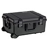 Storm Black iM-2720 case with dividers