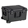 Storm Black iM-2750 case with dividers
