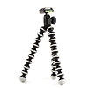 Backscatter Custom GoPro Underwater Housing with Glass Lens and Removable Filter Mount Add the Joby Gorillapod and GoPro Tripod Mount