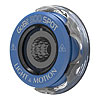 Light & Motion GoBe 500 Spot Head only (blue)