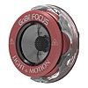 Light & Motion GoBe Red Focus Head (Head only)