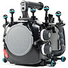 Nauticam Weapon Underwater Housing for Red Weapon Cameras