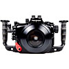 Nauticam NA-650D Underwater Housing for Canon T4i / 650D and T5i / 700D Cameras