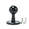 Nauticam Strobe Mounting Ball for Housing Handle