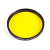 Nightsea Yellow Barrier Filter for 58mm threads