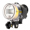 Backscatter Olympus E-PM1 Camera, Housing and Sea&Sea Strobe Package Upgrade the Strobe