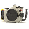Subal ND300s Underwater Camera Housing for Nikon D300s Digital Camera