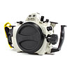Subal ND7000 Underwater Camera Housing for Nikon D7000 Camera