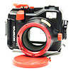 Olympus PT-050 Underwater Housing for Olympus XZ-1 (us-8022)