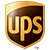 EXPRESS SHIPPING VIA UPS WORLDWIDE