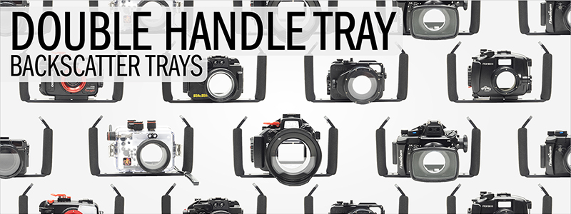 Simple Low Cost Handles For Your Camera