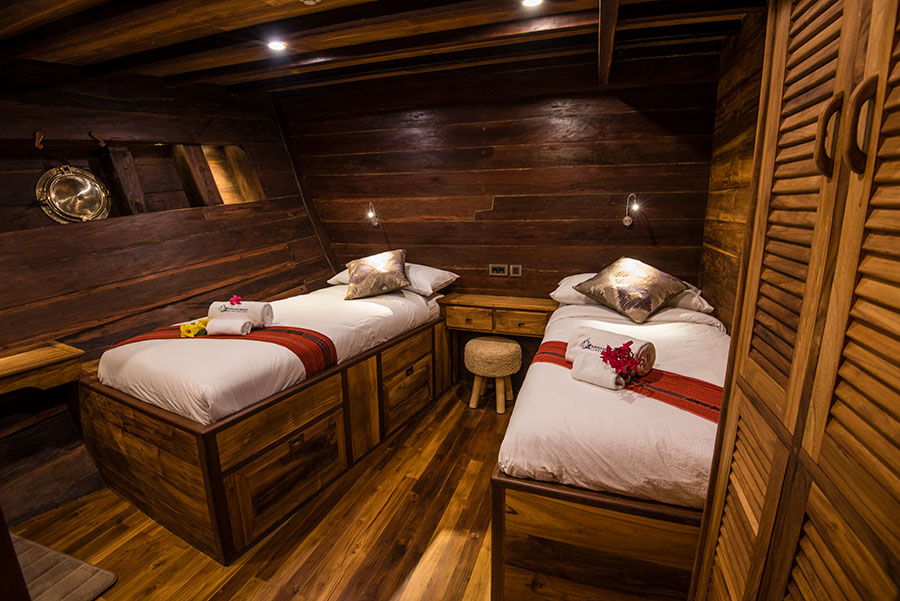 Raja-Ampat-Indo-Samambaia-sngl_cabin