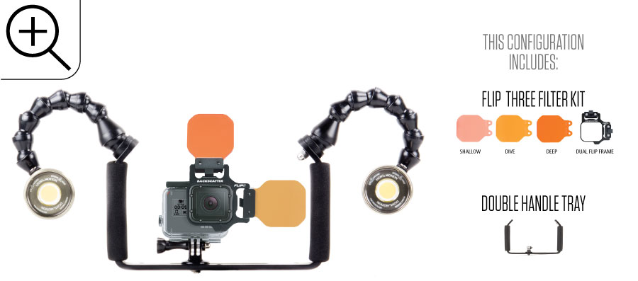 df609034624356 Guide for the Best Filter for your GoPro - Underwater Photography ...