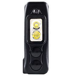 Light & Motion <a href='http://www.backscatter.com/sku/lmi-856-0575a.lasso' class='standard'>Sidekick</a>