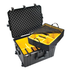 Pelican Air 1635 Case